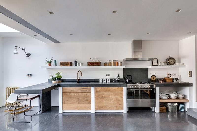 image named white kitchens  111