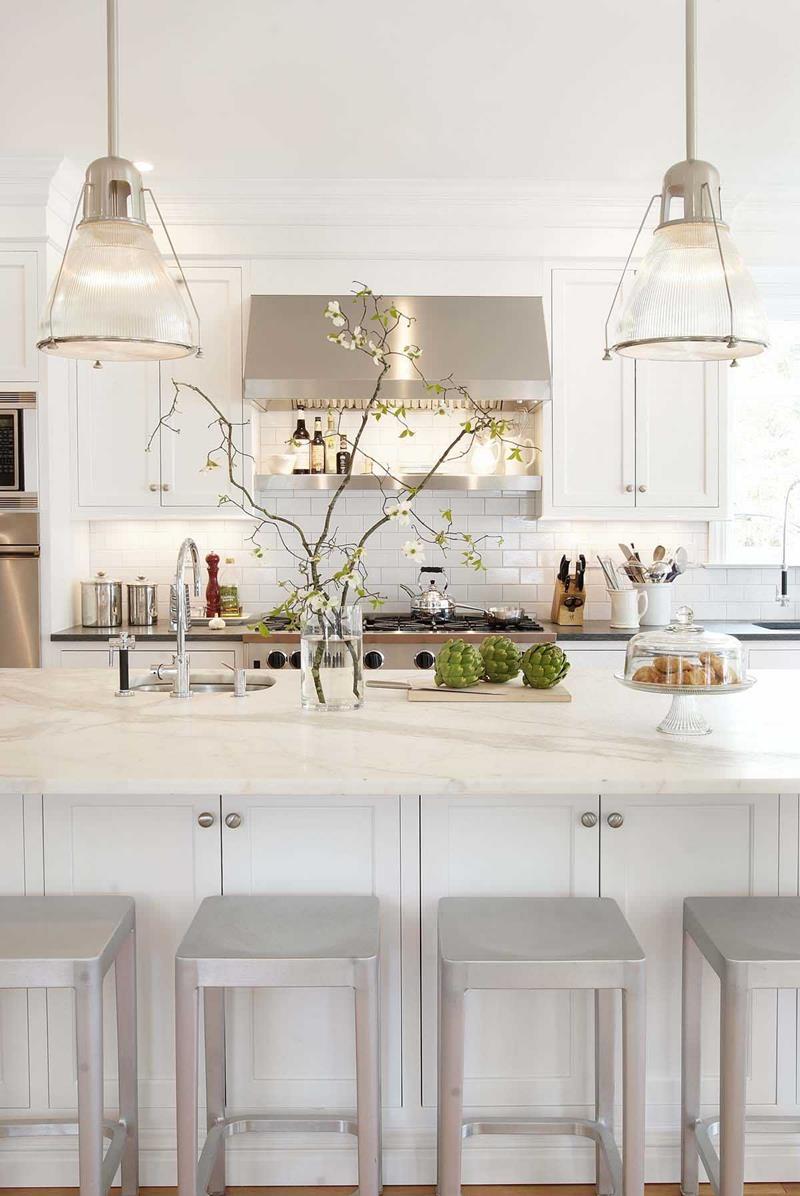 image named white kitchens  112