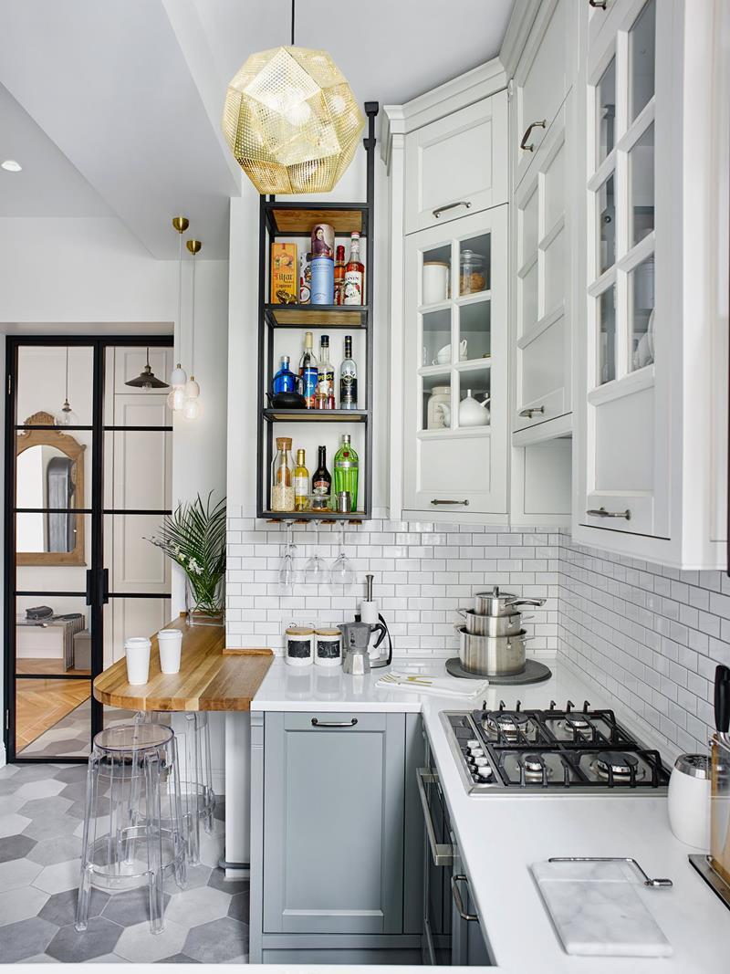 image named white kitchens  114