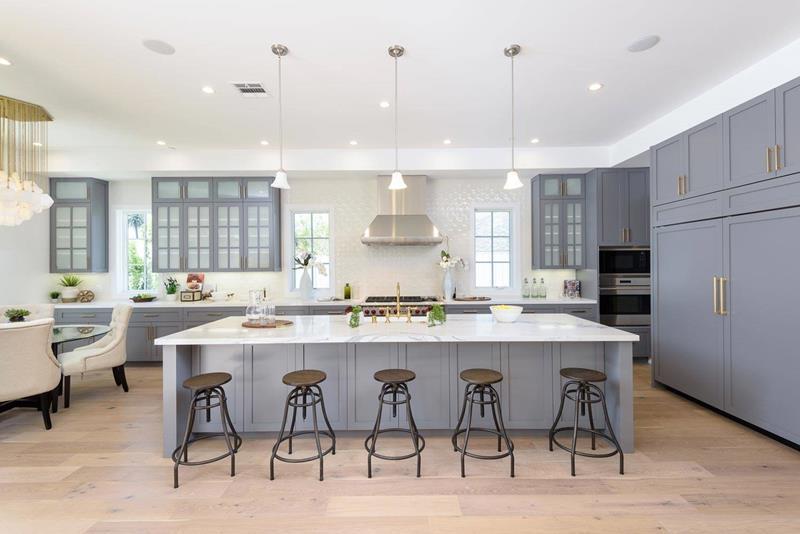 image named white kitchens  115