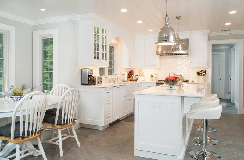 image named white kitchens  117