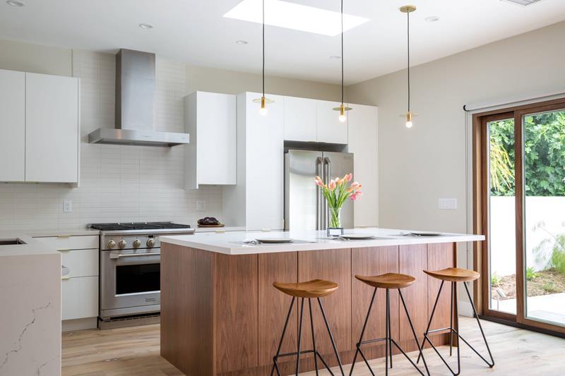 image named white kitchens  118