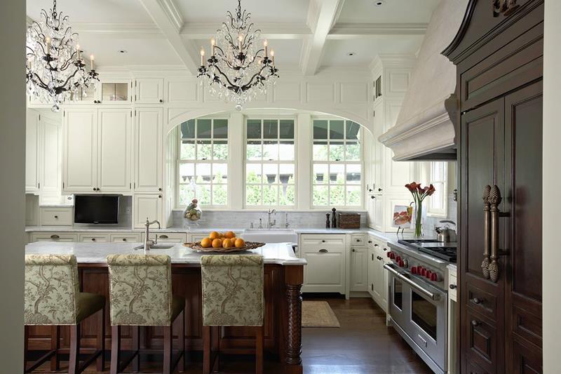 image named white kitchens  120