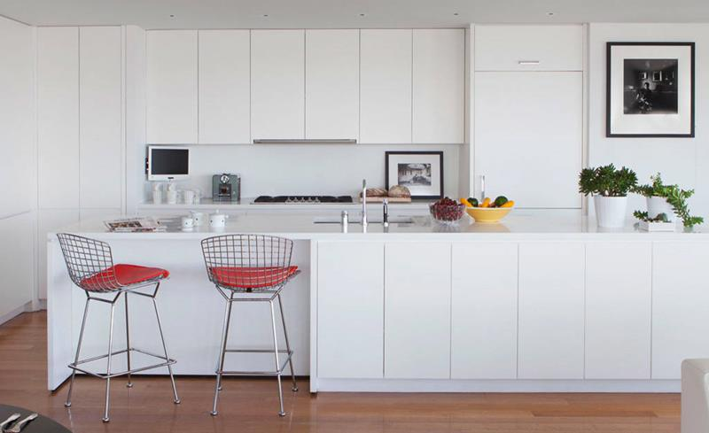 image named white kitchens  161