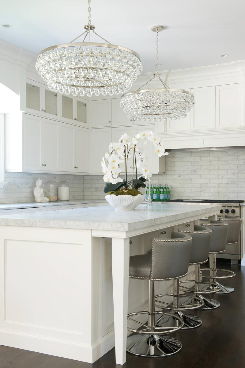 image named white kitchens  162