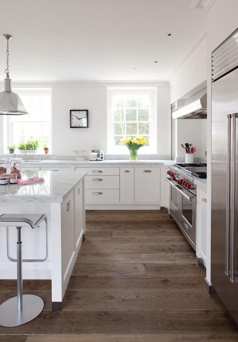 image named white kitchens  163