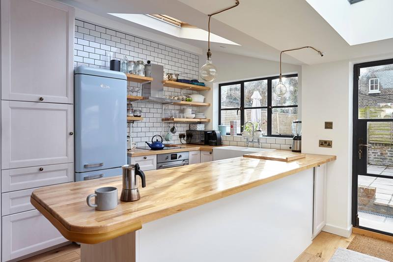 image named white kitchens  164
