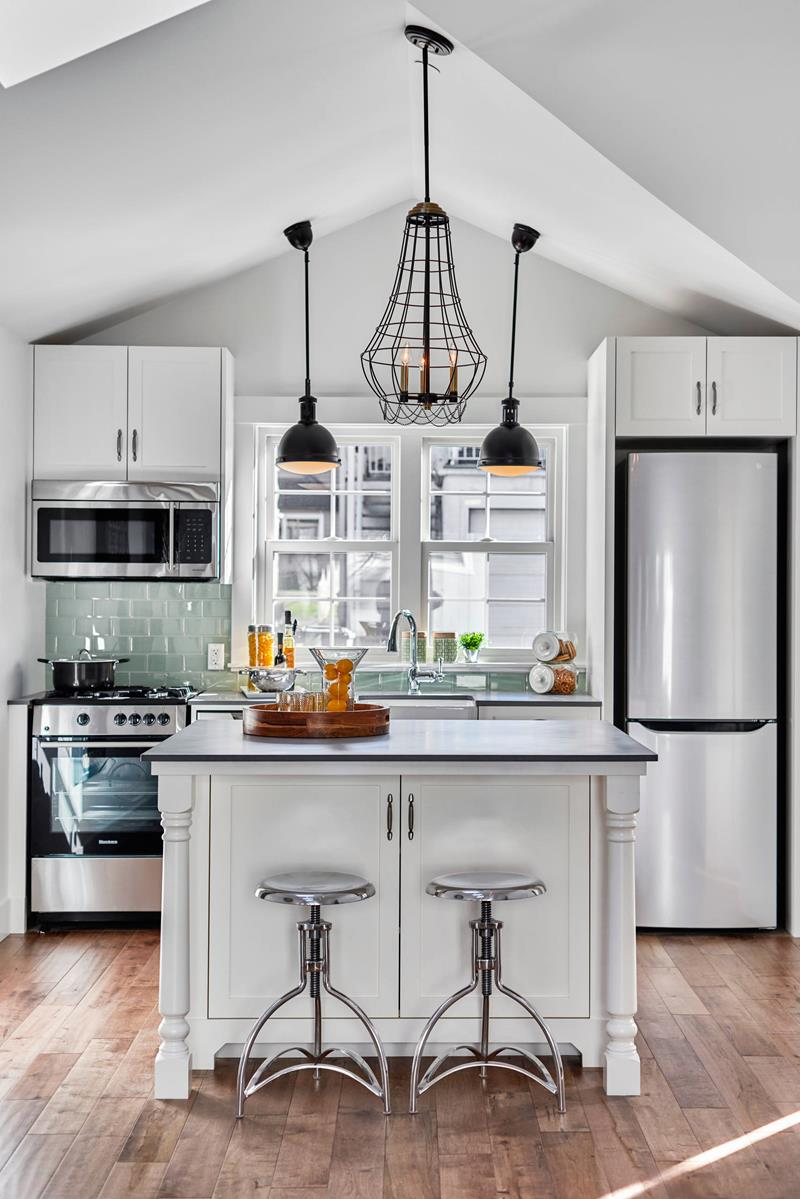 image named white kitchens  167