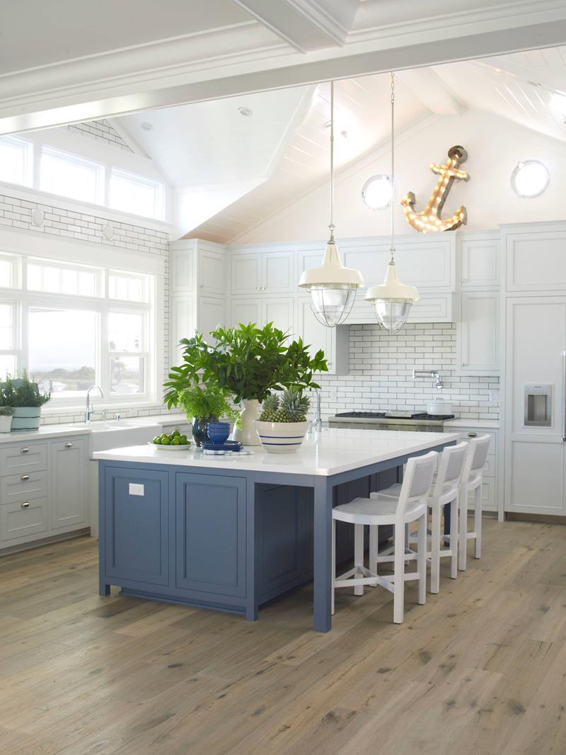 image named white kitchens 211