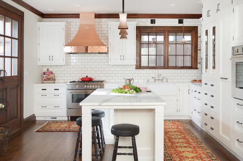 image named white kitchens 212