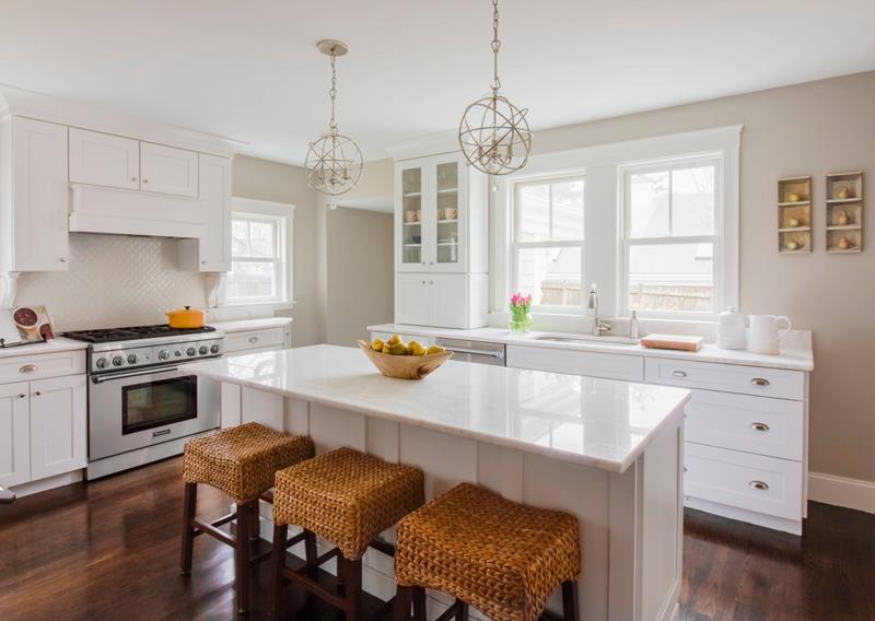 image named white kitchens 213