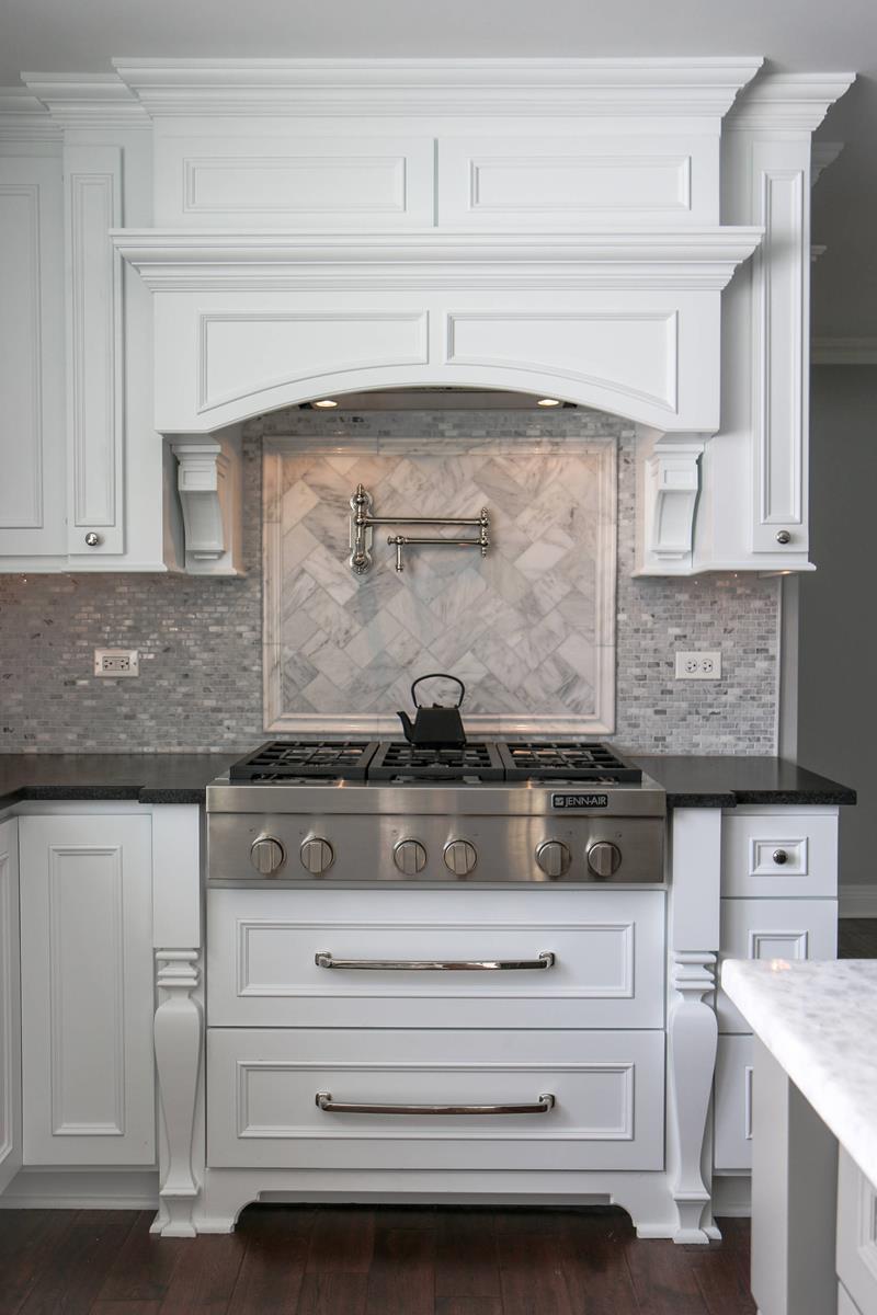 image named white kitchens 214