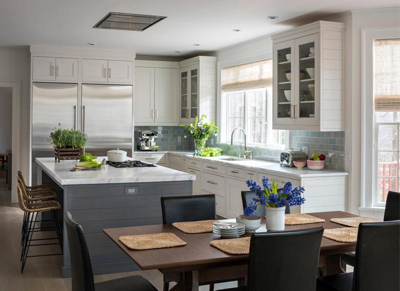 image named white kitchens 215
