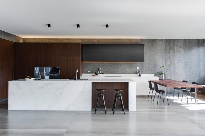 image named white kitchens 216