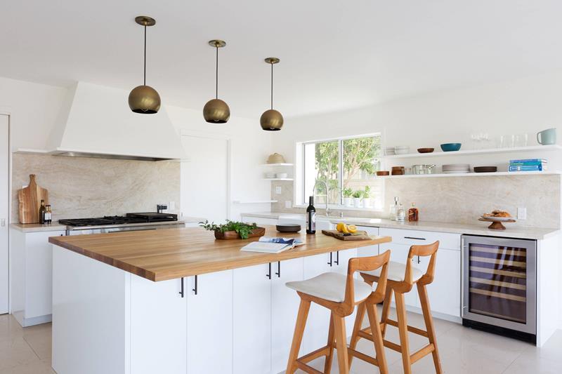 image named white kitchens 217