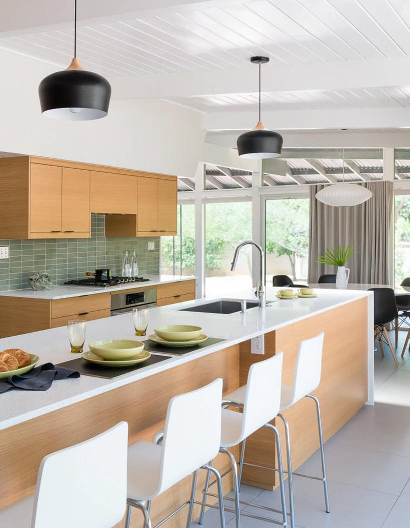 image named white kitchens 218