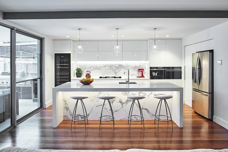 image named white kitchens 219