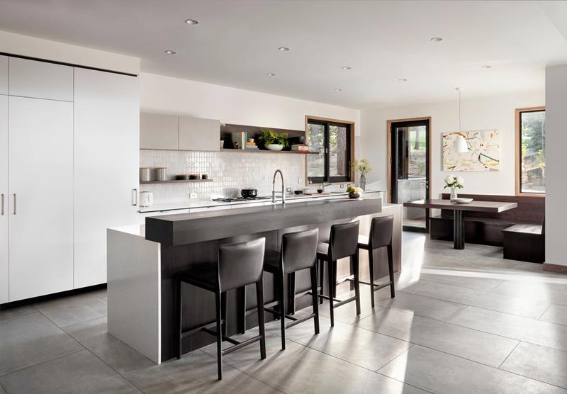 image named white kitchens 220