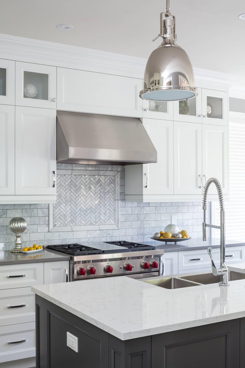 image named white kitchens 221
