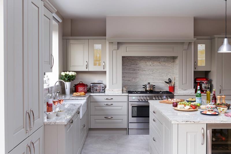 image named white kitchens 222