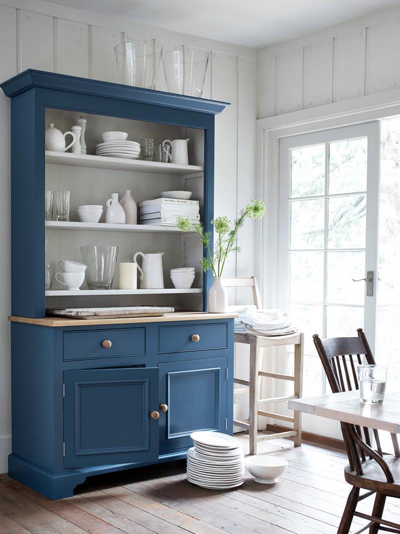 image named white kitchens 223