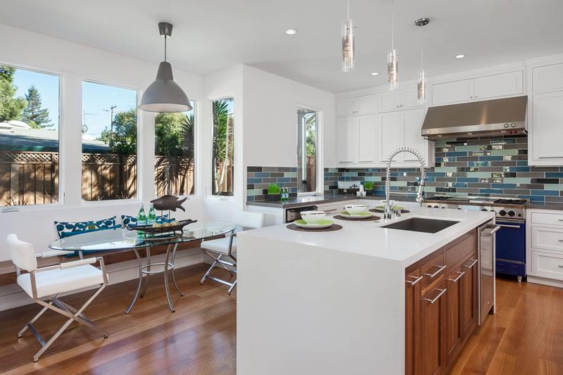 image named white kitchens 224