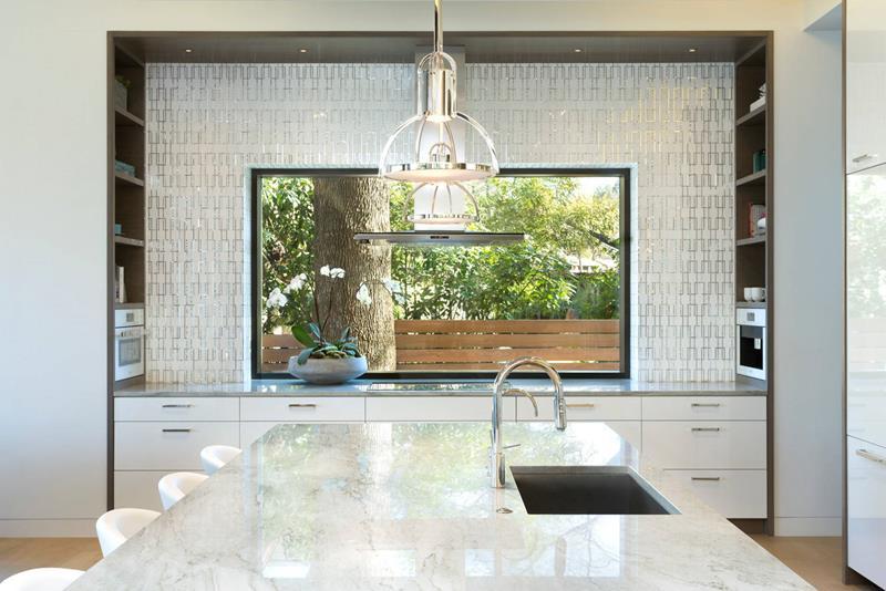image named white kitchens 225