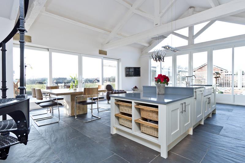 image named white kitchens 226
