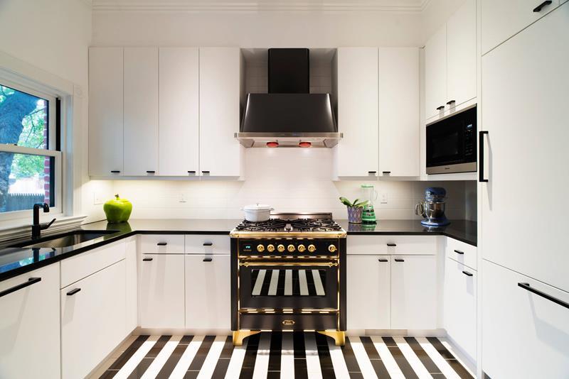 image named white kitchens 227
