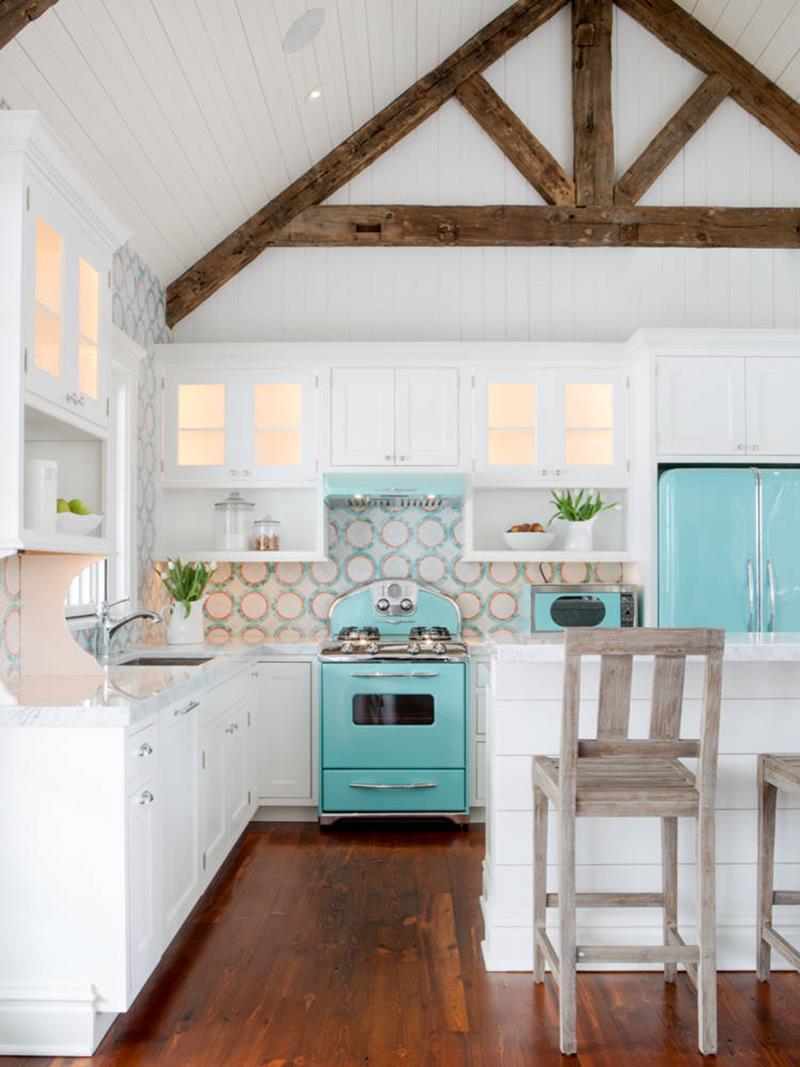 image named white kitchens 228