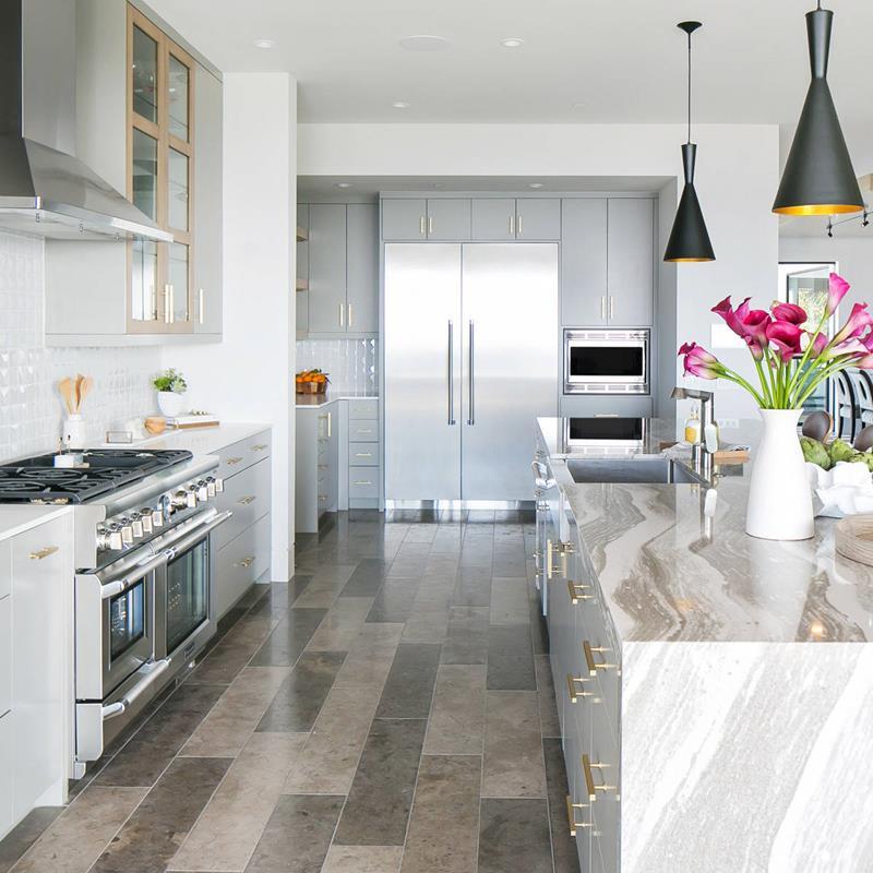 image named white kitchens 229
