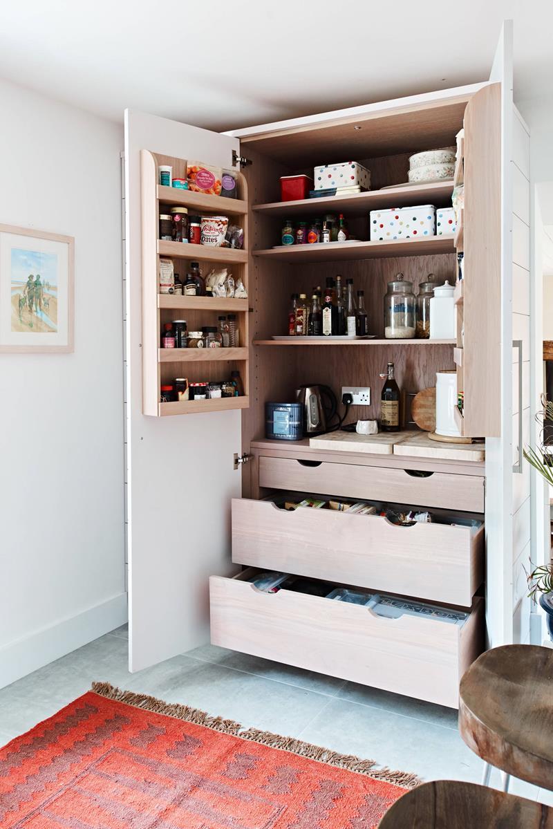 image named white kitchens 261