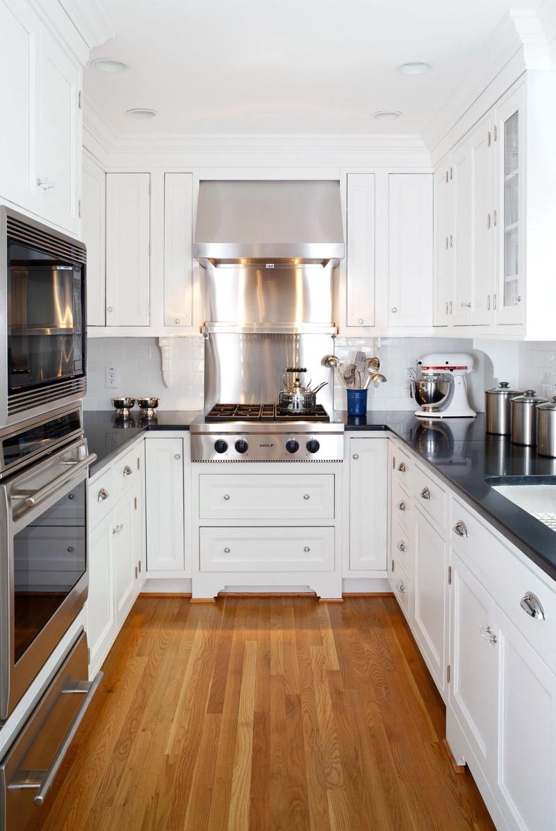image named white kitchens 2621