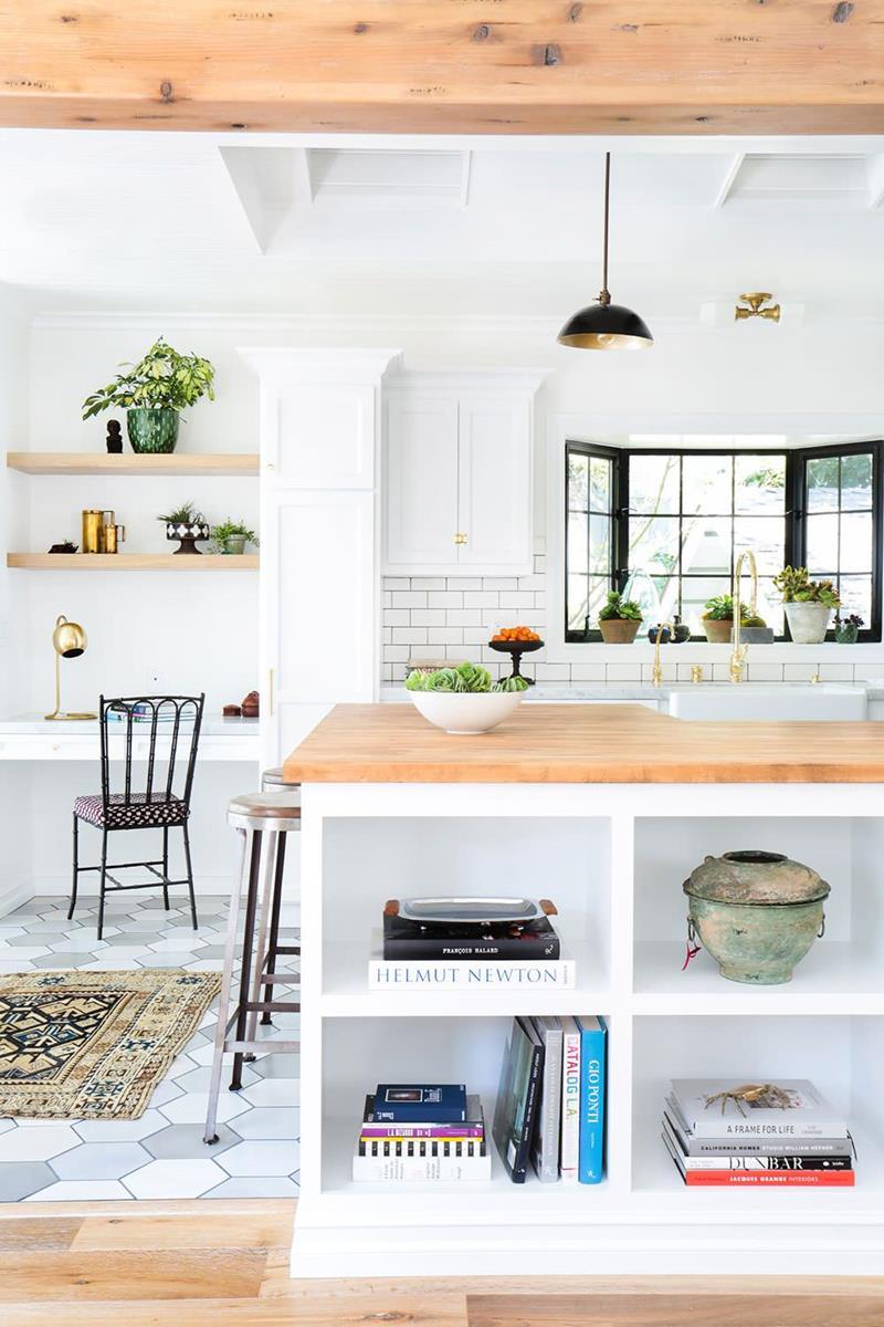 image named white kitchens 263