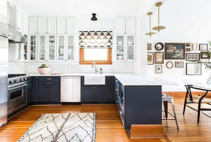image named white kitchens 264
