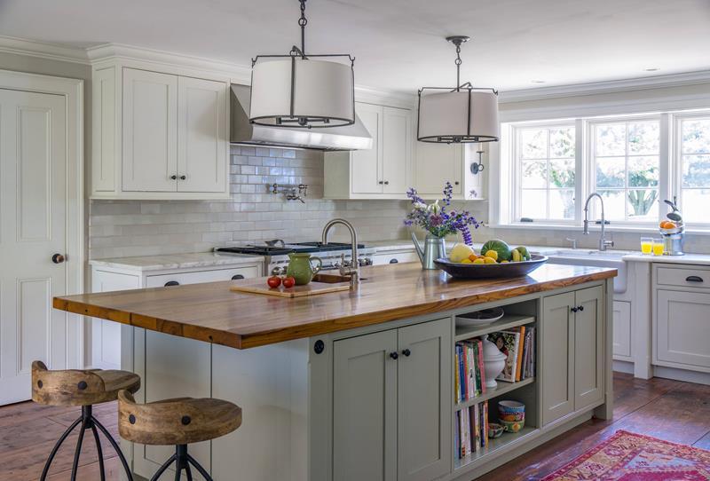 image named white kitchens 265