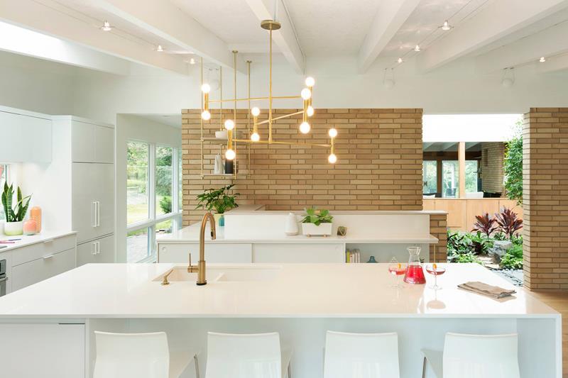 image named white kitchens 274