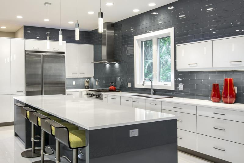 image named white kitchens  416