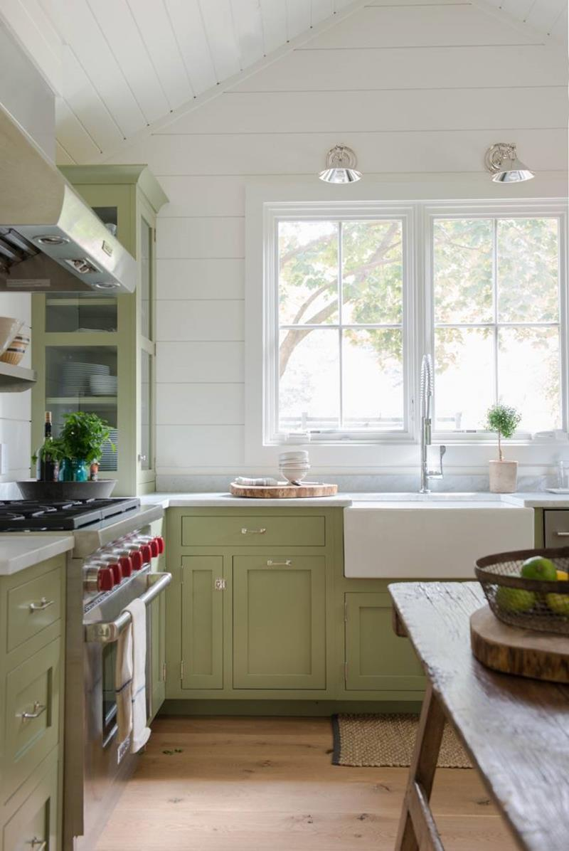 image named white kitchens  4171