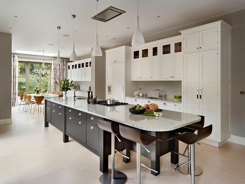 image named white kitchens  420