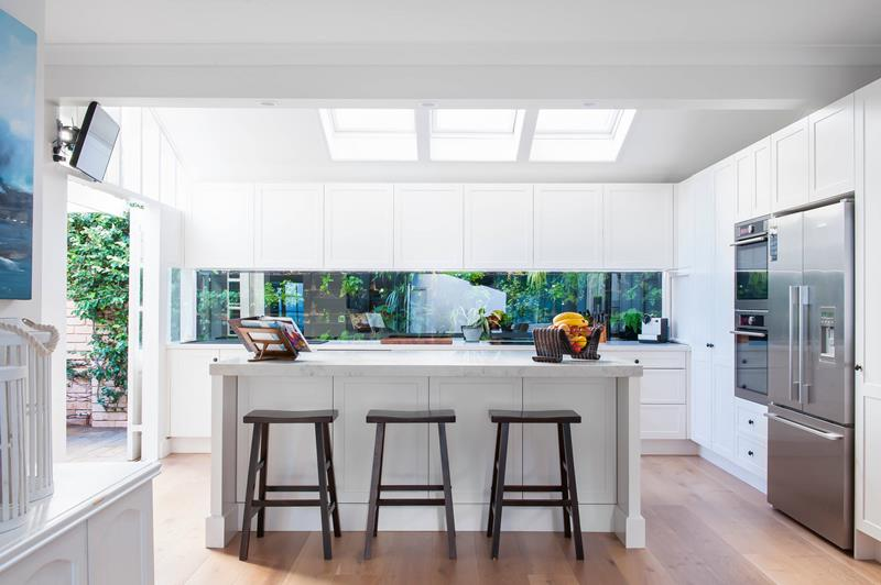 image named white kitchens  433