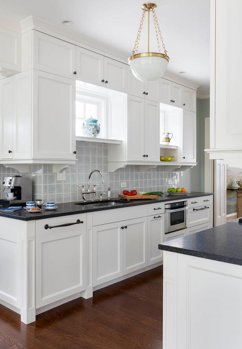 image named white kitchens  461