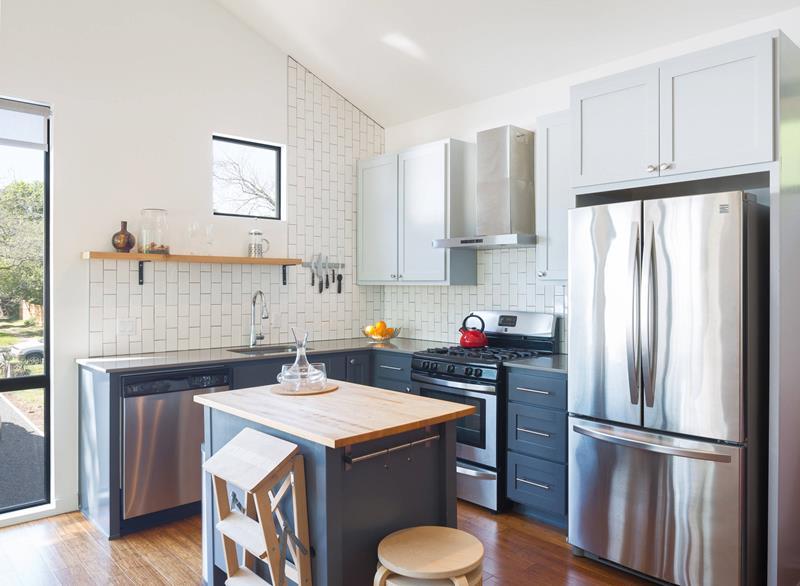 image named white kitchens  462