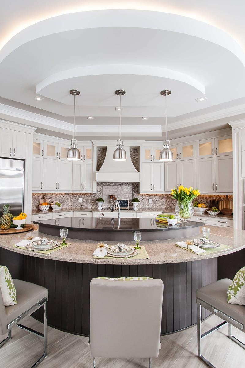 image named white kitchens  463