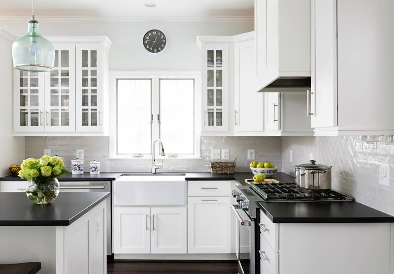 image named white kitchens  464