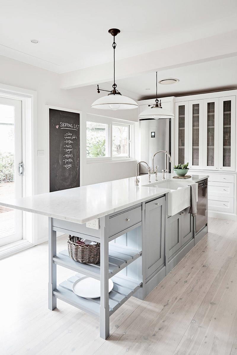 image named white kitchens  465