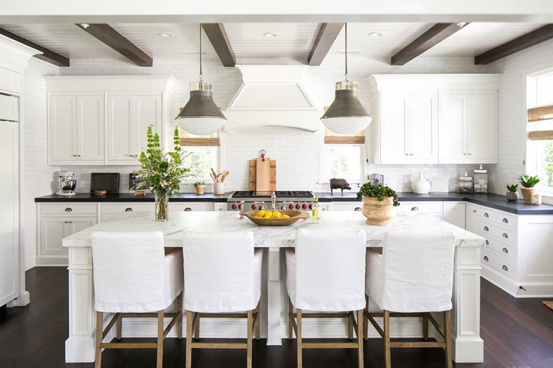 image named white kitchens  474