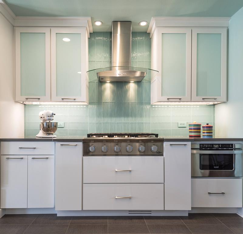 image named white kitchens  481