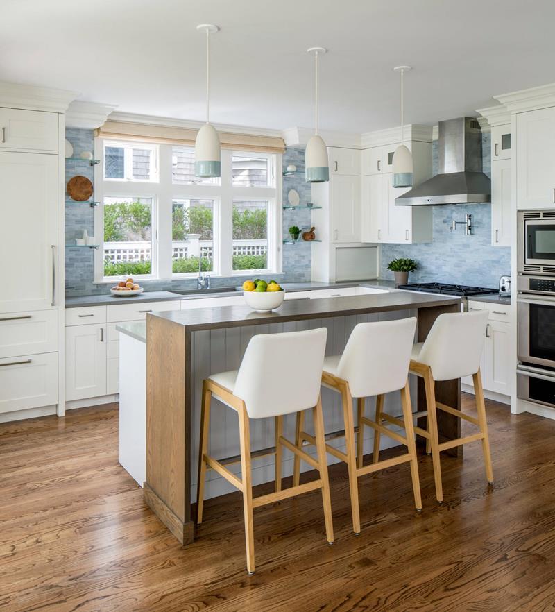 image named white kitchens  482