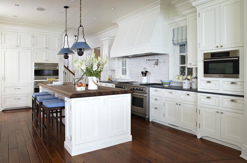 image named white kitchens  483